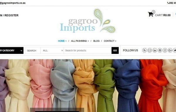 gagroo-imports