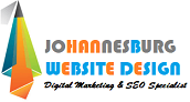 website design and seo in sandton, johannesburg