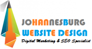 website design company in sandton, johannesburg