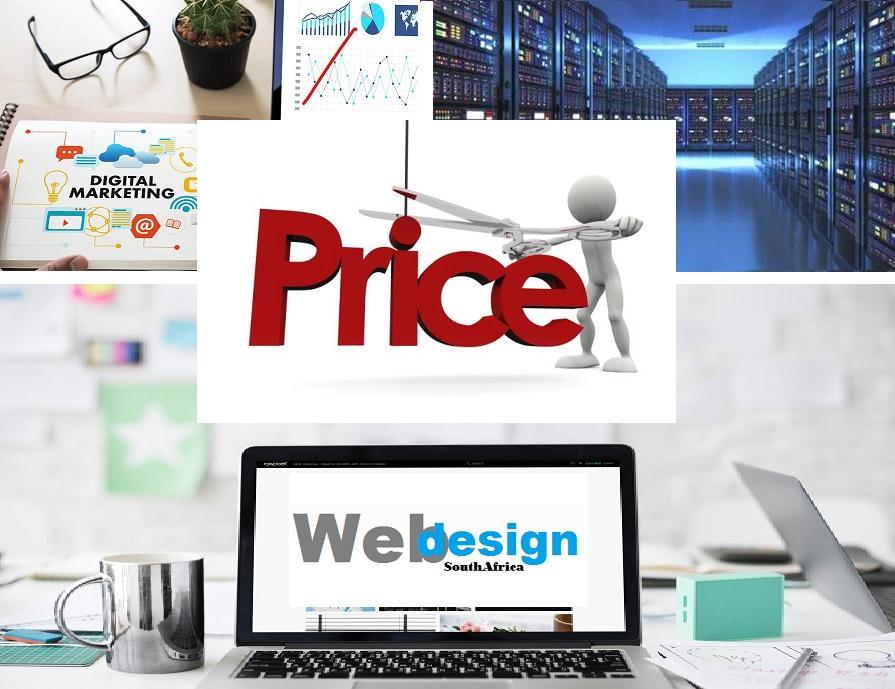 website-design-price-cut