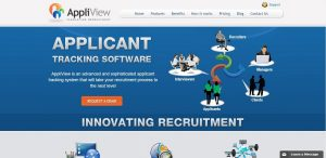 appliview-online-software-services