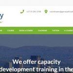 garvey-africa-institute-education-institute