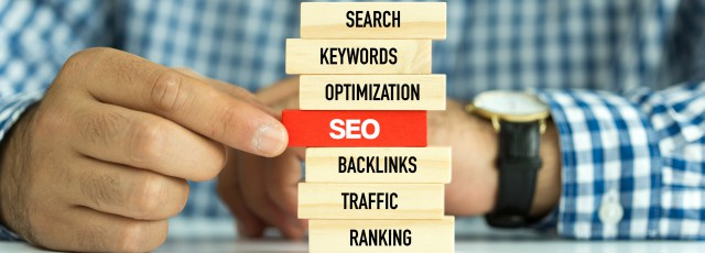 Effective & Affordable SEO Agency in Johannesburg for Corporate Marketing